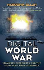 Digital World War