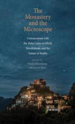 Monastery and the Microscope