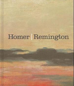 Homer - Remington