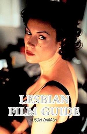 lesbisk filmvideohjemmelavet gloryhole porno