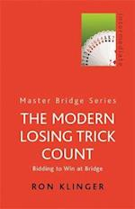 The Modern Losing Trick Count (Master Bridge)