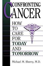 Confronting Cancer