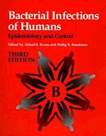 Bacterial Infections of Humans (Library)