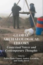 Global Archaeological Theory