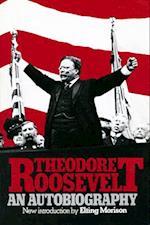 Theodore Roosevelt af Theodore Roosevelt