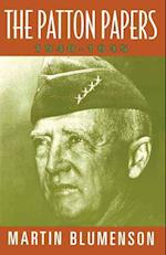 The Patton Papers af Martin Blumenson