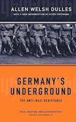 Germany's Underground
