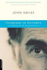 Thinking in Pictures af John Sayles