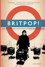 Britpop! af John Harris