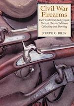 Civil War Firearms