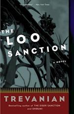 Loo Sanction