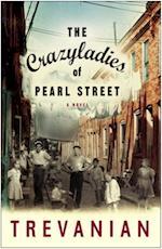 Crazyladies of Pearl Street