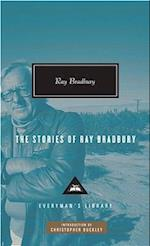 The Stories of Ray Bradbury af Ray Bradbury, Christopher Buckley