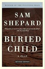 Buried Child af Sam Shepard
