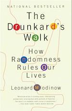 The Drunkard's Walk (Vintage)