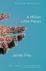 A Million Little Pieces (Oprah's Book Club)