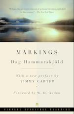 Markings (Vintage Spiritual Classics)