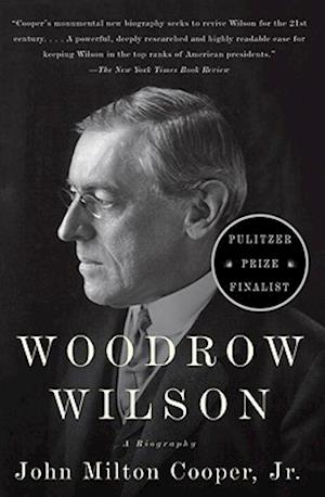 big stick abroad john milton cooper John milton cooper, jr, is professor of history at the university of wisconsin he is the author of breaking the heart of the world: wilson and the fight for the league of nations and the warrior and the priest: woodrow wilson and theodore roosevelt, among other books he was recently a fellow at.