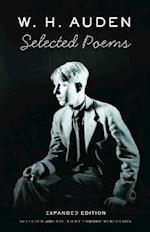 Selected Poems (Vintage International)