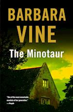 The Minotaur af Barbara Vine