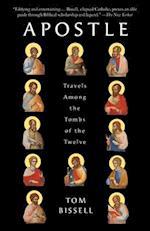 Apostle or Bones that Shine Like Fire