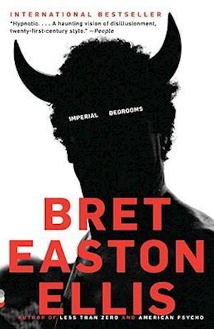 Bog paperback Imperial Bedrooms af Bret Easton Ellis