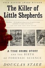 The Killer of Little Shepherds (Vintage)