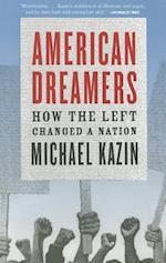 American Dreamers af Michael Kazin