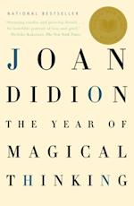 Year of Magical Thinking (Vintage International)