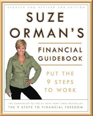 Suze Orman's Financial Guidebook af Suze Orman
