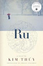 Ru af Kim Thuy