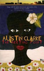 Meeting Point af Austin Clarke