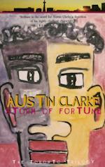Storm of Fortune af Austin Clarke