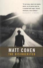 Disinherited af Matt Cohen
