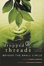 Dropped Threads 3 af Marjorie Anderson