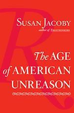 Age of American Unreason