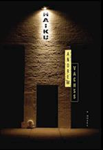 Haiku: A Novel af Andrew Vachss