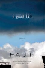 Good Fall af Ha Jin