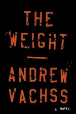 Weight af Andrew Vachss