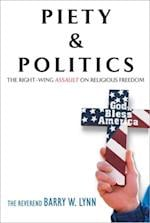 Piety & Politics