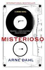 Misterioso (Vintage Crime/Black Lizard)