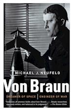Von Braun (Vintage)