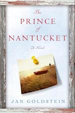 Prince of Nantucket