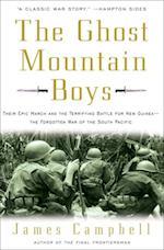 Ghost Mountain Boys