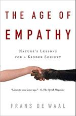 The Age of Empathy