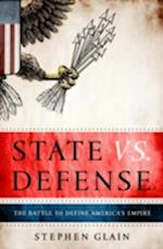 State vs Defence