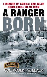 Ranger Born