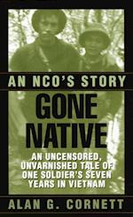 Gone Native