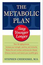 Metabolic Plan