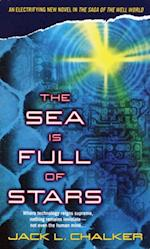 Sea Is Full of Stars af Jack L. Chalker